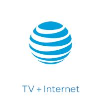AT&T TV Internet Promo Code