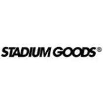 Stadium Goods Promo Code