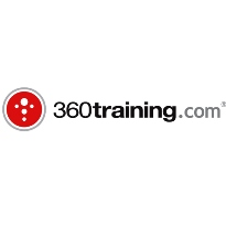 360 Training Promo Codes