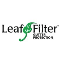 Leaf Filter Coupon