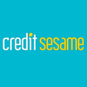 Credit Sesame Promo Code