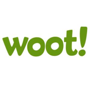 Woot Coupon Code