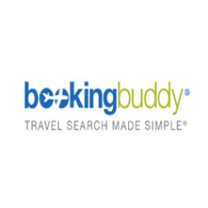 Bookingbuddy Deals