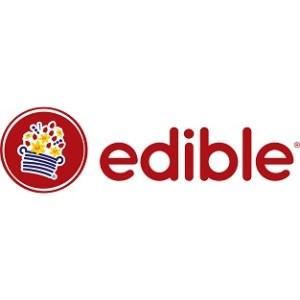 Edible Arrangements Coupon