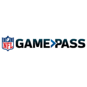 NFL Game Pass Promo Code