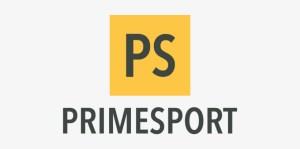 Primesport Coupon Code