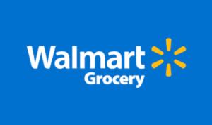 Walmart-Groceries-Saving