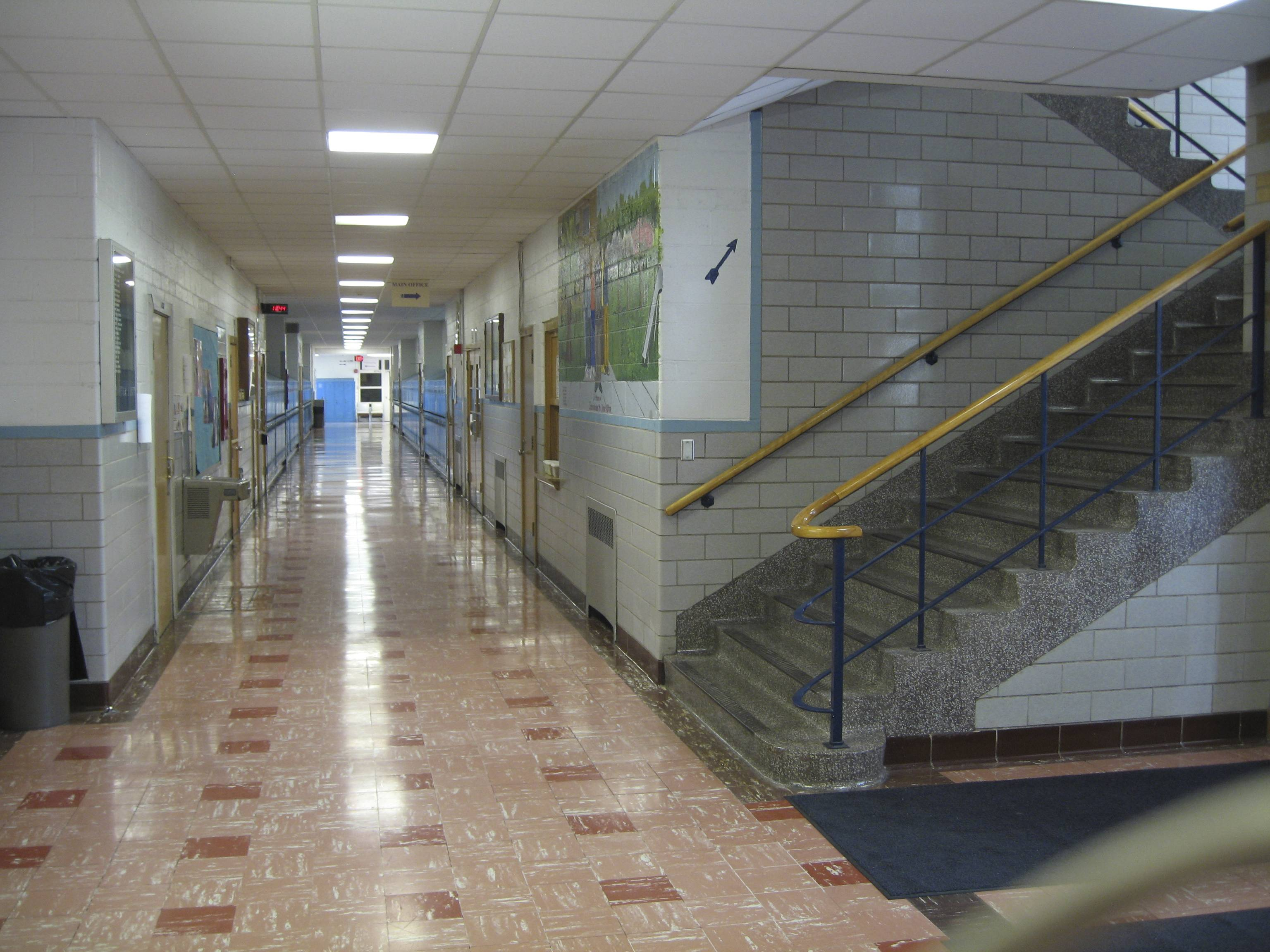 Fairborn High School  Class of 1968 Reunion Site