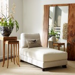 6 Decorating Tips To Brighten Up Your Home Fairborne Homes