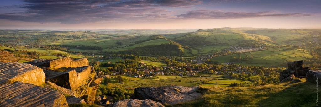 curbar-edge-derbyshire-2