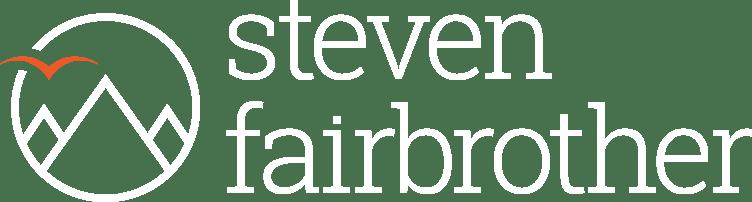 Steven Fairbrother