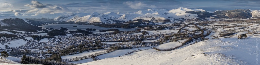 lake-district-snow-photos-2