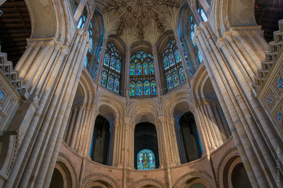 norwich-cathedral-photographs-04