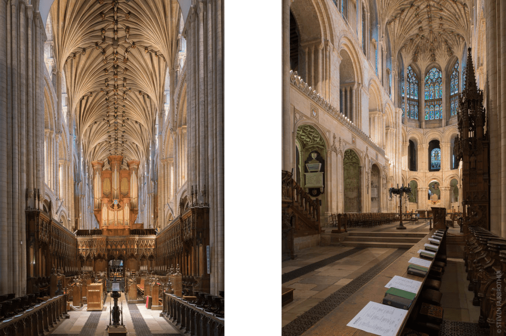 norwich-cathedral-photographs-05