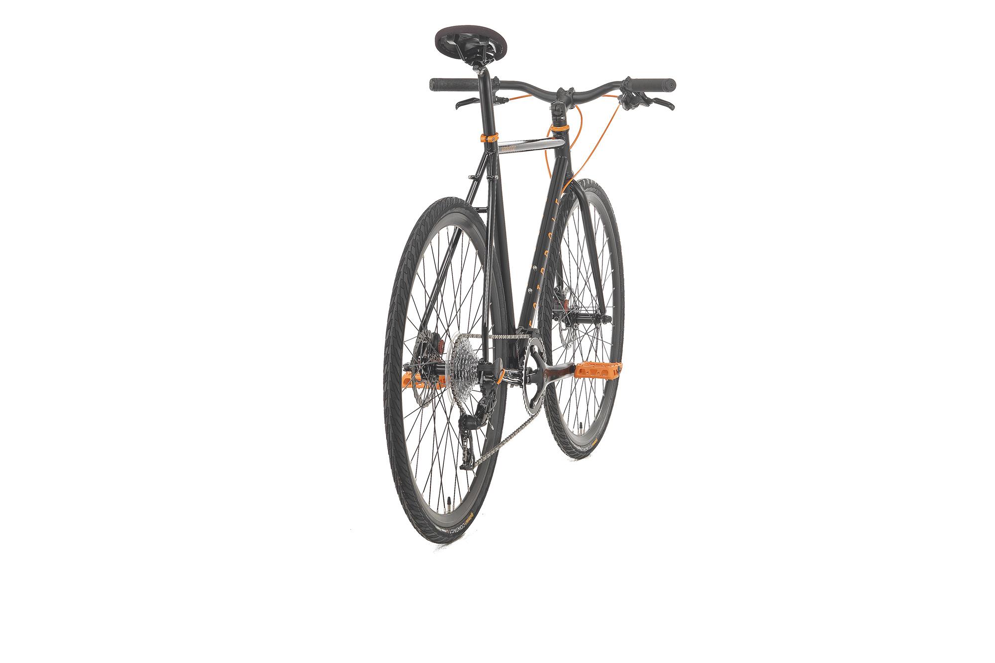 Bike Powered Cars | Wiring Diagram Database