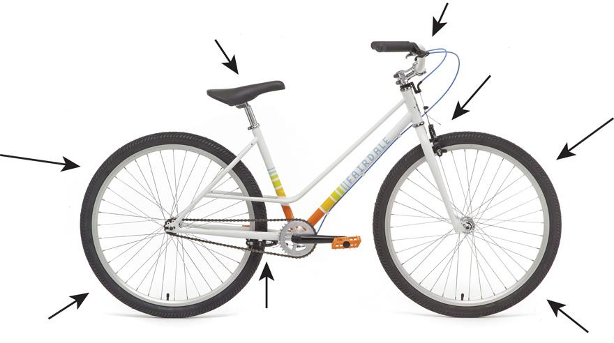 03 Kawasaki 636 Wiring Diagrams. Vacuum. Auto Wiring Diagram