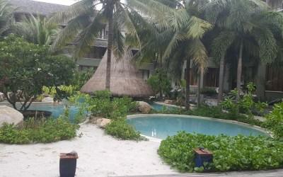 9 reasons you'll Love Mai Samui Resort