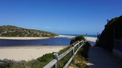 Guilderton Western Australia