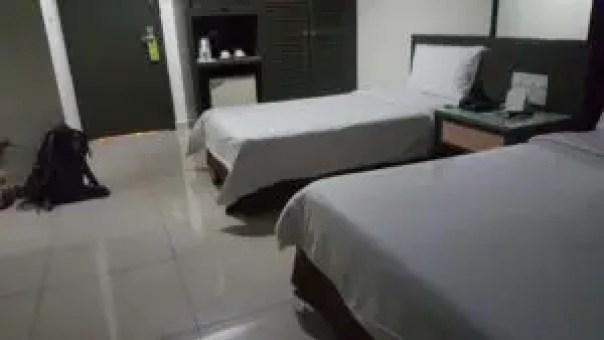 Corona inn