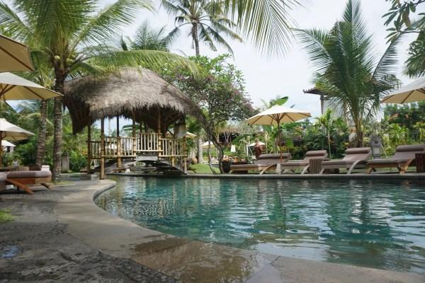 Alaya Resort