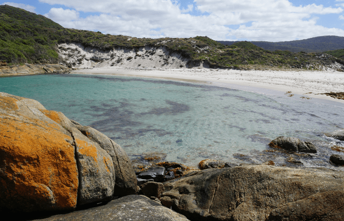 3 Hidden Gems to Visit in a Western Australian Summer