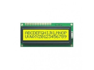 1602-16x2-lcd-16-x-2-module-hd44780-green-display-diy-arduino-other-mcu-650x489