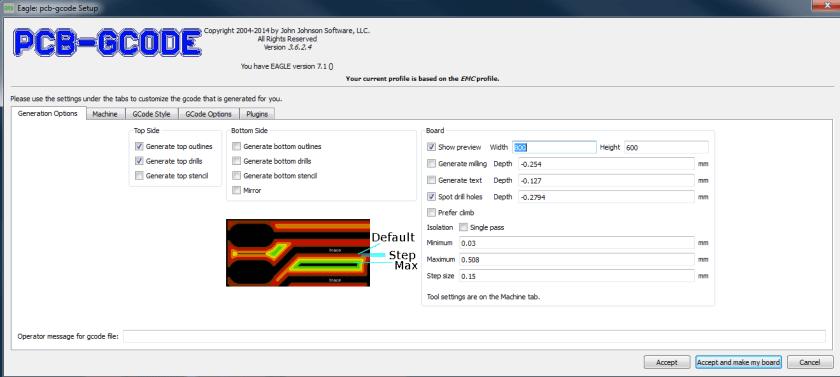pcb-gcode_screenshot