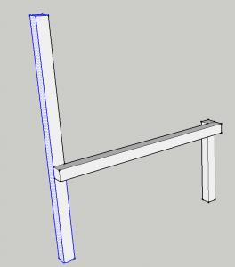 structure_fauteuil_jardin1