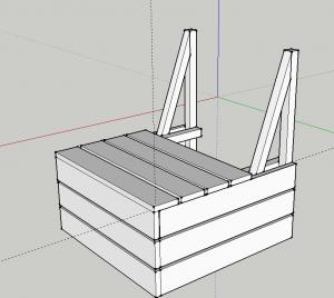 structure_fauteuil_jardin6