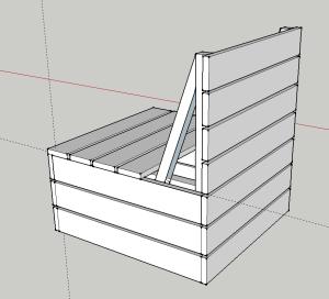 structure_fauteuil_jardin7