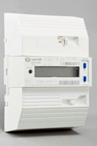 compteur-général-électrique-edf