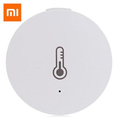 Capteur Xiaomi Mi T/H sensor