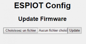 espiot_ecran_de_configuration_update_Firmware