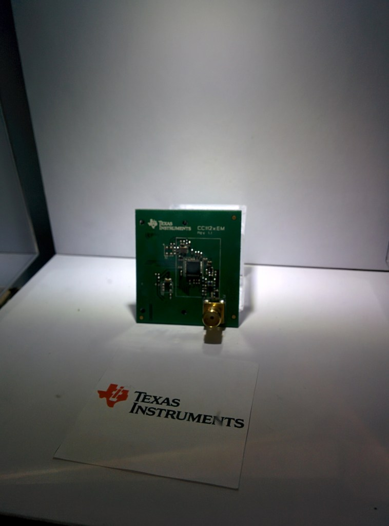 texas_instrument_sigfox