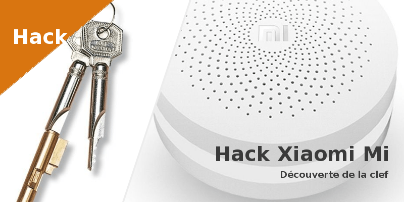 hack_xiaomi_Mi_smart_home_link_key