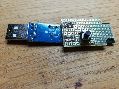 prototype_passerelle_zigbee_pile