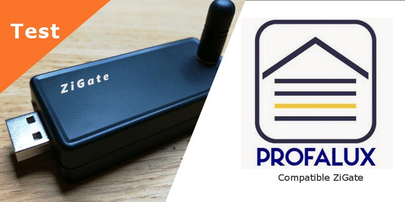 profalux_zigate