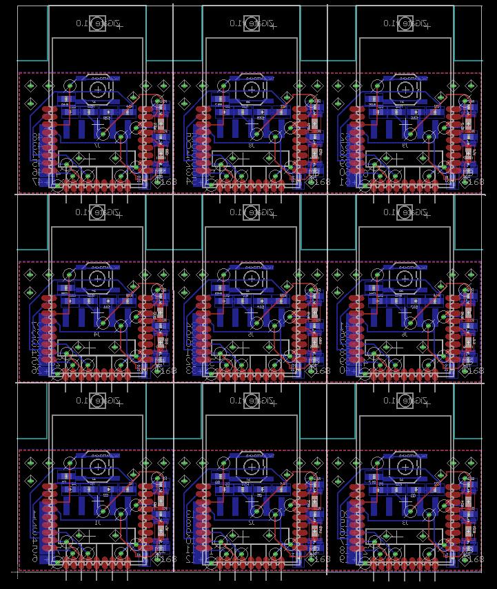 design_zigate_panelization_v1.0