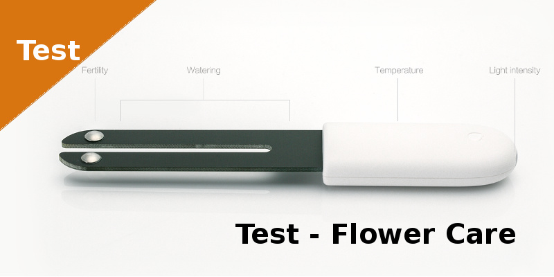 test_flower_care_hhcc
