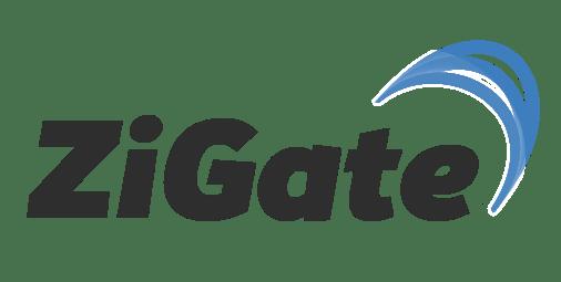 ZiGate_black_logo