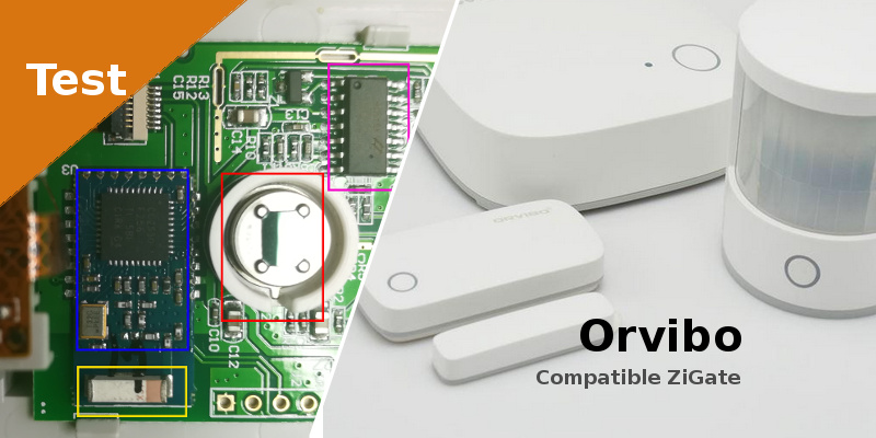 orvibo_smart_home_zigate