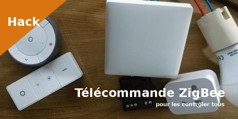 telecommande_zigbee_controler_tous