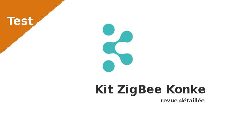 Test_kit_zigbee_konke_smarthome