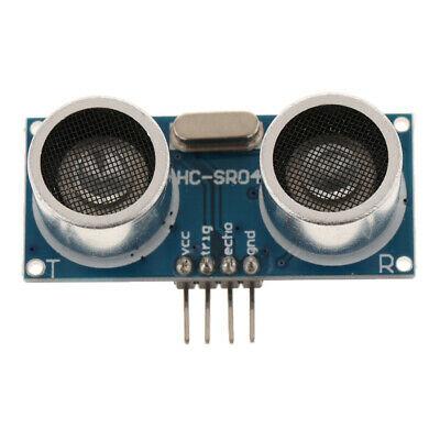 Capteur-ultrasonique-HC-SR04-Module-de-mesure-de-distance