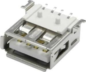 USB-A-femelle
