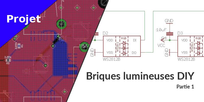 briques_lumineuses_diy_partie_1