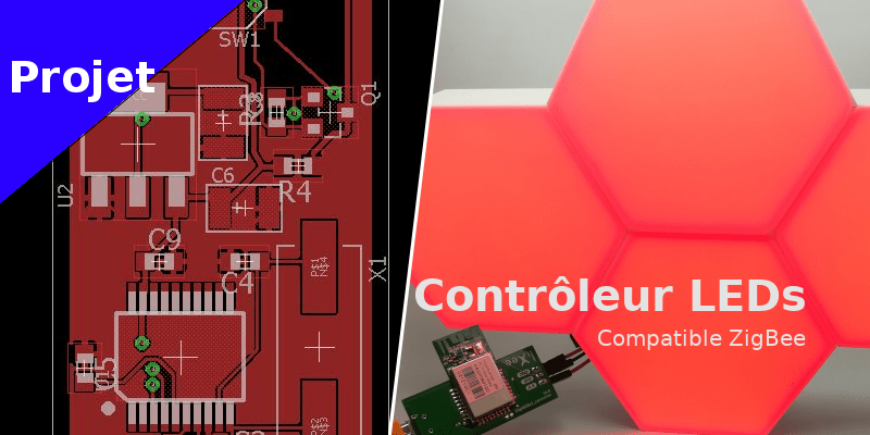 Controleur_led_compatible_zigbee