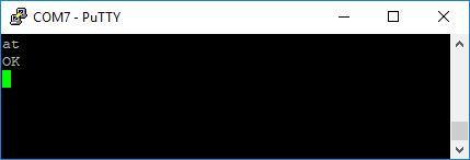 screenshot_at_command