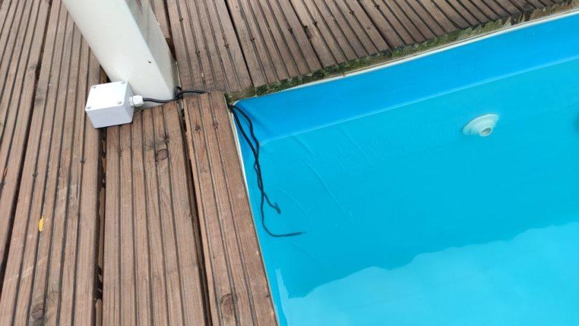 piscine_capteur_sht20_konke
