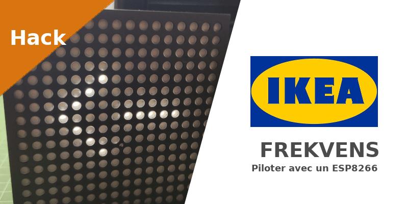 hack_Ikea_frekvens_esp8266
